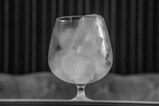 Donde tomar copas en Santander