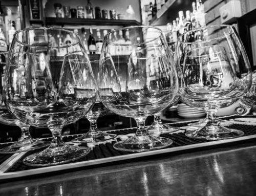Dónde tomar una copa en Santander