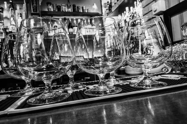 Donde tomar una copa en Santander
