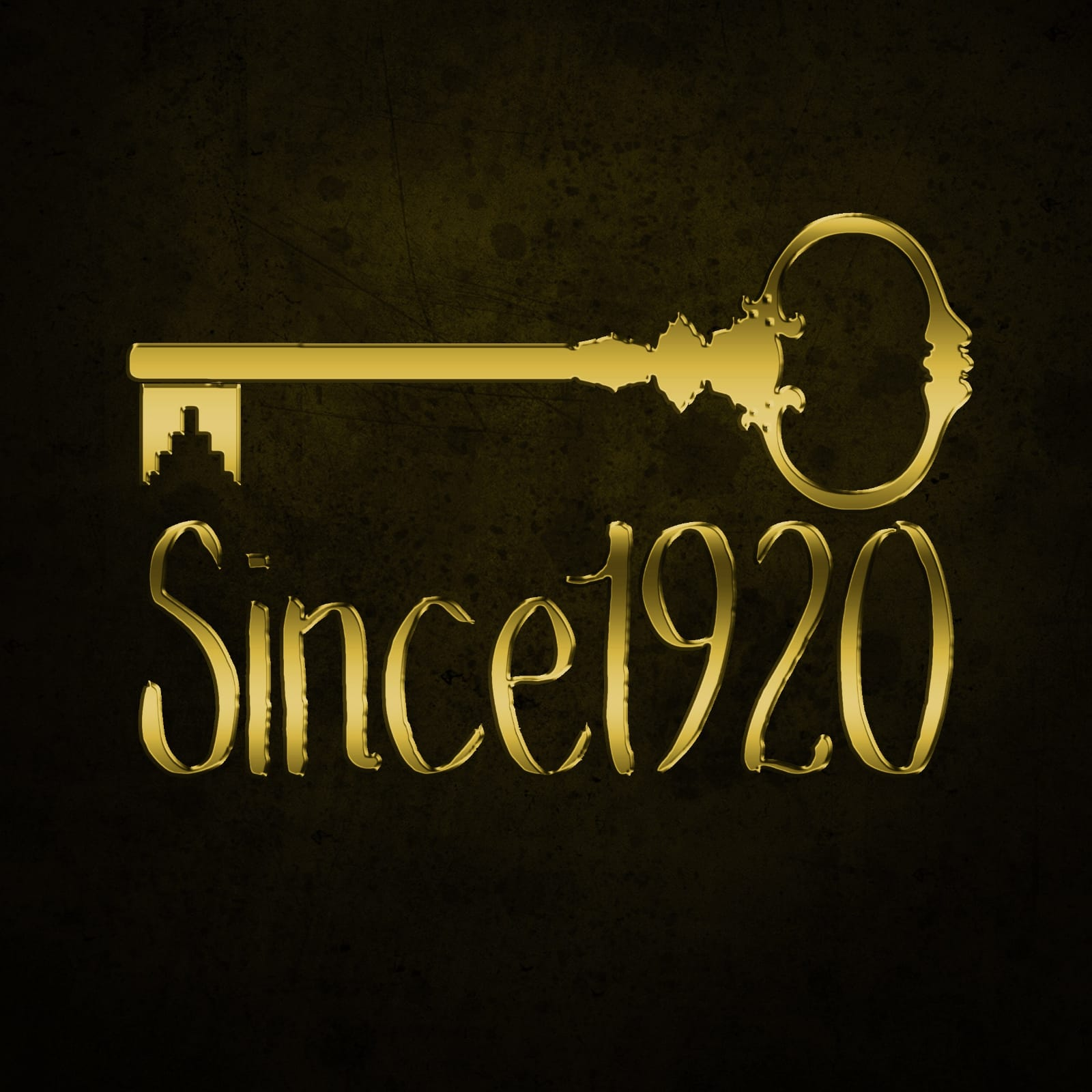 Since 1920