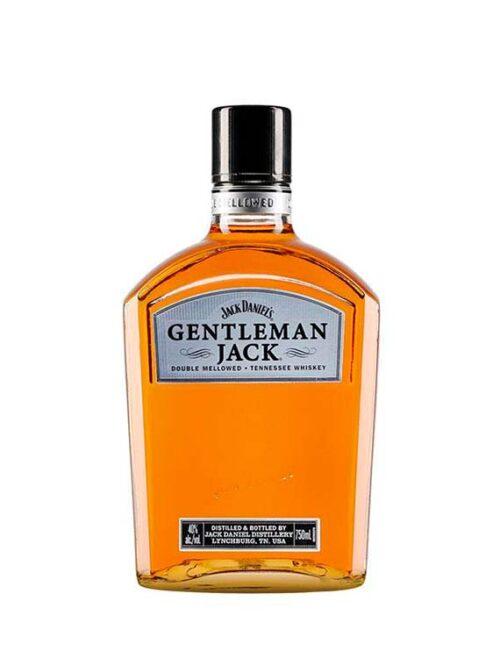 Comprar Jack Daniels Gentleman