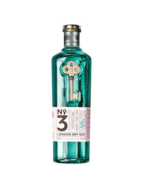 Comprar ginebra n3